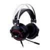 Redragon Bio H801 Gaming Headset with Microphone