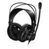 Roccat Renga Boost, Gaming headset, 2x3.5mm, black
