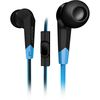 Roccat Syva, In-Ear headset, 3.5mm