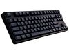 CoolerMaster MasterKeys S, MX Green switches, USB (SGK-4005-KKCG1-US)
