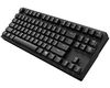 CoolerMaster MasterKeys Pro S White, Cherry MX Brown (SGK-4090-KKCM1-US)