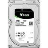SEAGATE 4TB, 256MB, 7200rpm, Server Exos 7E8 Enterprise (ST4000NM002A)