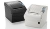 SAMSUNG Bixolon SRP-350IIICOG, thermal printer, auto cutter, USB