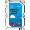 SEAGATE 8TB, 256MB, 7200rpm, Enterprise Capacity (ST8000NM0055)