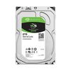 SEAGATE 8TB, 256MB, 5400rpm, BarraCuda (ST8000DM004)