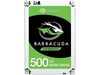 SEAGATE 500GB, 32MB, Barracuda Guardian (ST500DM009)