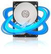 SEAGATE 1TB, 64MB, 7200rpm, BarraCuda Compute (ST1000DM010)