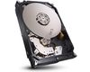 SEAGATE 2TB, 256MB, 7200rpm, Barracuda (ST2000DM008)