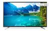 "40"" Sharp LC-40FI5442E, Smart FullHD LED, 1920x1080, 2x10W, HDMI/USB/SCART/LAN/Wi-Fi"