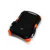 "2.5"" Silicon Power 1TB Armor A30, External HDD, USB3.0, black (SP010TBPHDA30S3K)"