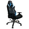 Gaming Chair Spawn Hero Series blue