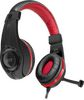 Speedlink LEGATOS Stereo Gaming Headset