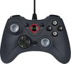Speedlink XEOX Pro Analog Gamepad - USB, black (SL-6556-BK)