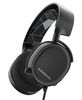 SteelSeries Arctis 3, Comfortable Headset, black