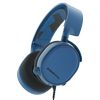 SteelSeries Arctis 3, Comfortable Headset, blue