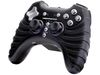 Thrustmaster T-Wireless 3 in 1 Rumble  Force, PC/PS3/PS4