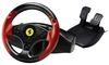 Thrustmaster Ferrari Racing Wheel Red Legend Edition, PS3/PC