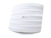 TP-Link EAP330, AC1900 Wireless Dual Band Gigabit Ceiling Mount Access Point