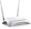 TP-Link TL-MR3420, 3G/4G Wireless N Router, 4xLAN/1xWAN/1xUSB, 2x5dBi