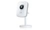 TP-Link TL-SC2020, self-stand IP camera, 30fps in VGA resolution