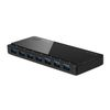 TP-Link UH700, USB 3.0 7-Port Hub