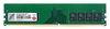 Transcend DDR4 4GB, 2666Mhz, CL19 (JM2666HLD-4G)