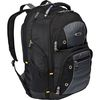 "Targus Drifter Backpack, 16"", ranac za notebook (TSB238EU)"