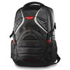 "Targus Strike Gaming Laptop Backpack, 17.3"", ranac za notebook (TSB900EU)"
