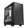 Thermaltake Versa H17, with window (bez napajanja),  CA-1J1-00S1WN-00