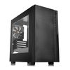 Thermaltake Versa H18, with window (bez napajanja), CA-1J4-00S1WN-00