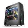 Thermaltake Versa H26, with window, noPSU, CA-1J5-00M1WN-00