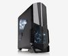 Thermaltake Versa N21, with window (bez napajanja), CA-1E2-00M1WN-00