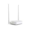 Tenda N301, 300Mbps Wireless N Router, 2x fixed 5dbi antenas