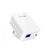 Tenda P3 Powerline HomePlug AV1000Mb/s