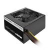 Thermaltake LTP-0650P-2, 650W, Litepower Series, 12cm fan/Active PFC