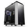 Thermaltake Level 20 GT, ATX/E-ATX, noPSU, Tempered glass panels (CA-1K9-00F1WN-00)