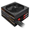 Thermaltake SPS-530M, 530W, SMART SE Series, modular, 14cm fan/Active PFC