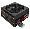 Thermaltake SPS-730M, 730W, SMART SE Series, modular, 14cm fan/Active PFC