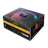 Thermaltake TPG-750DH3FCG-R, 750W, Toughpower Series, Full modular, 14cm RGB fan/Active PFC/80 Plus Gold