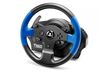 Thrustmaster T150 Force Feedback, PS4/PS3/PC