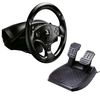 Thrustmaster T80 Racing Wheel, PS3/PS4