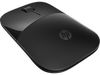 HP Z3700 Wireless Mouse (V0L79AA), black