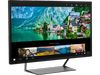 "31.5"" HP Pavilion 32 (4WH45AA), 16:9, 2560x1440, 20ms, 300cd/m2, 3000:1, HDMI/DP/USB/USB Type-C"