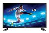 "32"" Vivax TV-32LE78T2S2SMG, SMART, 1366x768, 220cd/m, 5m/s, 3000:1, VGA/HDMI/USB/SCART/Wi-Fi"