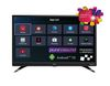 "32"" Vivax TV-32LE95T2S2SM, SMART LED, 1366x768, 240cd/m, 5m/s, 4000:1, VGA/HDMI/USB/Wi-Fi"