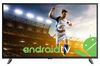 "43"" Vivax TV-43S60T2S2SM, SMART LED, 1920x1080, 250cd/m, 5m/s, 3000:1, HDMI/USB/Wi-Fi"