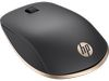 HP Z5000 Wireless Mouse, black-bronze (W2Q00AA)