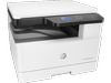 HP LaserJet MFP M436n, print/copy/scan, print 600dpi, scan up to 600dpi, 23ppm, USB (W7U01A)