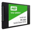 WD Green 480GB SSD, SATA3, 545MB/s Read (WDS480G2G0A)