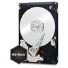 "2.5"" SATA3 500GB WD Black WD5000LPLX, 7200rpm, 32MB"